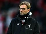 Юрген Клопп: «Ничья с «Манчестер Сити» на выезде — отличный результат»