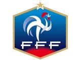 Французская федерация требует от «Монако» 200 миллионов евро