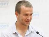 «Александрия» отказалась от услуг Балабанова