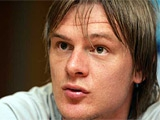 Милош Красич: «Я влюблен в «Ювентус»