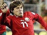Виталий Кутузов: «Милан» сделал предложение о моей покупке в перерыве матча с БАТЭ»