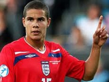 Тренер советует Родуэллу пропустить Евро-2012
