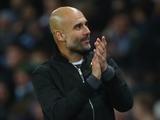 «Манчестер Сити» договорился о продлении контракта с Гвардиолой до 2021 года. Зарплата – 20 млн фунтов в год