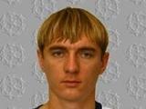 19 июля. Сегодня родились... Радченко — 36