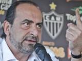 В «Атлетико Минейро» решили оставить Андре себе