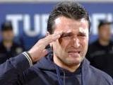 """Тренер """"Сивасспора"""": """"Будем молиться, чтобы пройти """"Шахтер"""""""