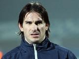 Велизар Димитров: «Почему «Динамо» третье? «Металлист» хорошо усилился»