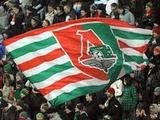 «Локомотив» пожаловался в УЕФА на испанцев