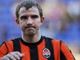 Александр Кучер: «Волыни» повезло больше. Два стандарта — два гола»