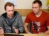 «Динамо» — «Маккаби» — 3:3. «Разбор полетов» с Александром Головко