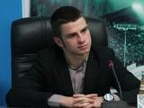 Тарас Павлив: «Конфликт «Карпат» с Премьер-лигой исчерпан, но…»