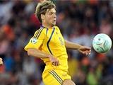 Украина (U-19) - Словения (U-19) - 0:0. После матча