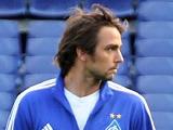 Нико КРАНЧАР: «При счете 2:0 следовало лучше контролировать мяч»