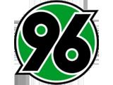 «Челси» и «Арсенал» заинтересованы в игроке «Ганновера-96»