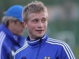 Сергей ЛЮЛЬКА: «Самый реальный шанс заиграть в «основе» «Динамо» у меня был, когда пришел Олег Блохин»