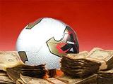 В Англии обеспокоены ростом долгов клубов премьер-лиги