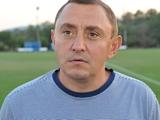 Геннадий Орбу: «Должно быть так: не подготовил поля — получай 0:3»