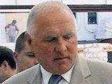 «Черноморец» продал тренировочную базу