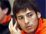 Давид Сильва: «У меня нет желания возвращаться в испанский чемпионат»