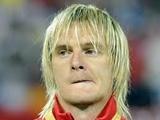 Агент Красича: «Конте не нуждается в Милоше, так что нам стоит найти новый клуб»