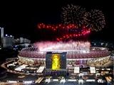 «Олимпийский» готовится к юбилею