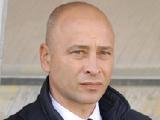 «Кьево» сменил тренера