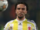 «Валенсия» нацелилась на турецкого защитника
