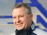 Помощниками Фоменко в сборной Украины будут Заваров и Душков?