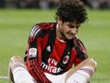 Клубный врач «Милана»: «Травма Пато — загадка для нас»