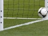 ФИФА одобрила систему определения гола для ЧМ-2014