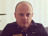 Виктор Вацко: «Александрия» против «Динамо» отыграла в трусливый футбол»