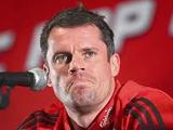 Джейми Каррагер: «Когда-нибудь Торрес мог стать легендой «Ливерпуля»
