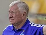 Борис ИГНАТЬЕВ: «Фиаско в Донецке не есть похороны»