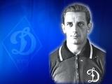 Мемориал Макарова. «Динамо» U-21 — «Локомотив» (Киев) — 6:1, «Динамо-2» — «Ржищев» — 8:0
