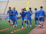 Головко вызвал на первый сбор новой «молодежки» 18 футболистов