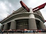 В Милане у фанатов «Виктории» конфисковали ножи и более 30 файеров