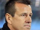 Дунга не будет продолжать работу в сборной Бразилии