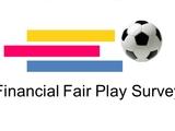 УЕФА назовет клубы, нарушившие правила финансового фэйр-плей, в апреле