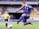 «Динамо» не связывалось с Макаренко относительно его возвращения