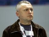 Игорь СУРКИС: «Не Блохин довел команду до такого состояния»