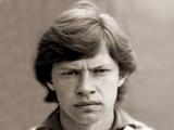 Ярослав ДУМАНСКИЙ: «Не понять установку Лобановского было невозможно»