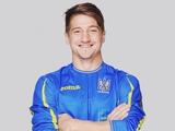 Юрий Вакулко: «Нам по силам обыграть Нидерланды на выезде»