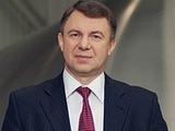 Слободян отказался финансировать ФК «Оболонь» и создаст новый клуб