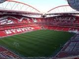 Финал футбольной Лиги чемпионов сезона 2013/14 пройдёт в Лиссабоне