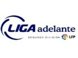 Клубы испанской Сегунды — на грани финансового краха