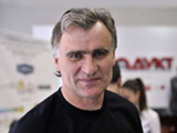 Виктор ХЛУС: «Михайличенко должен избавить «Динамо» от лишних людей»