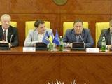 Анатолий КОНЬКОВ: «ФФУ будет просить принять максимально возможные санкции по отношению к РФС»