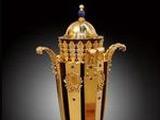 Суперкубок Украины пройдет в Запорожье