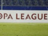 Лига Европы: «Металлист» и «Днепр» выше «Динамо»