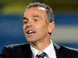 Наставник «Болоньи»: «В серии А «Рома» уступает только «Ювентусу» и «Милану»